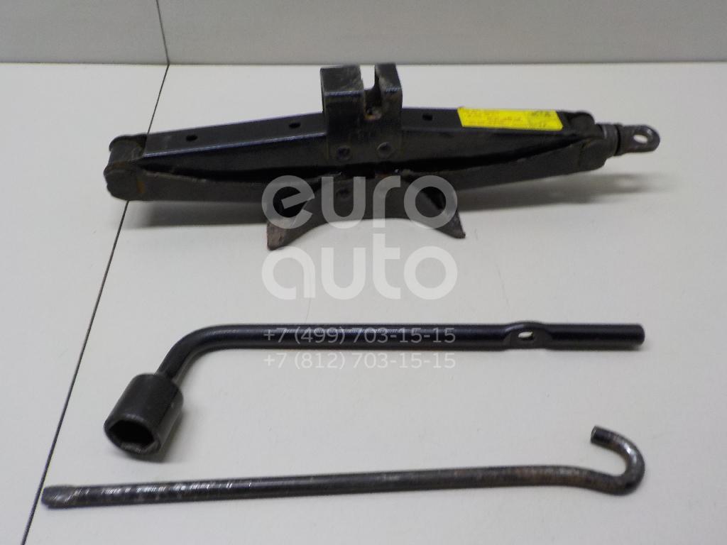 Купить Домкрат Hyundai i20 2008-2014; (091100B100)