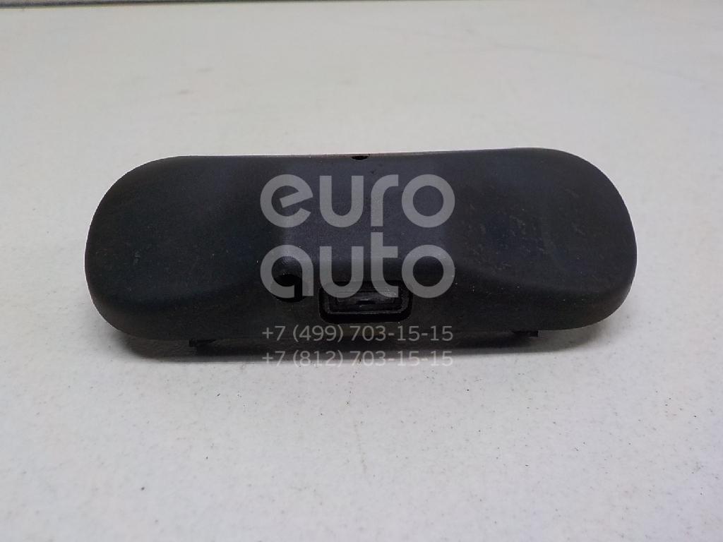Купить Форсунка омывателя лобового стекла VW Jetta 2006-2011; (5M0955985C)