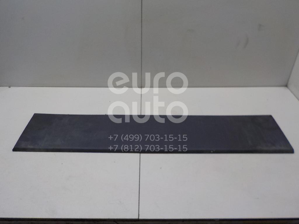 Купить Накладка двери задней левой Peugeot Boxer 250 2006-; (8546T4)