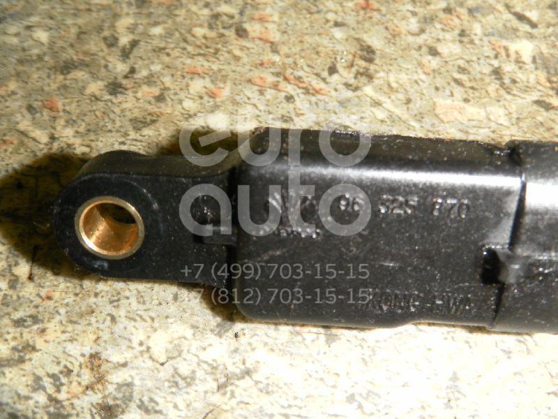 Купить Датчик абсолютного давления Daewoo Matiz (M100/M150) 1998-2015; (96325870)