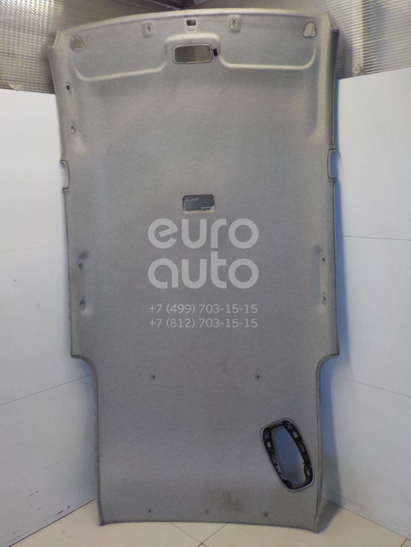 Купить Обшивка потолка Toyota Corolla E12 2001-2007; (6331013640B0)