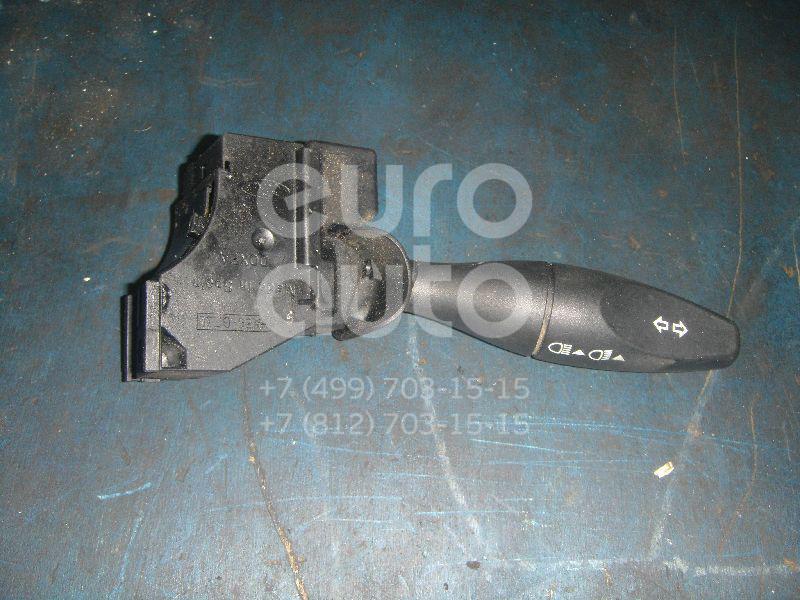 Купить Переключатель поворотов подрулевой Ford Transit [FA] 2000-2006; (1C1T13335AB)