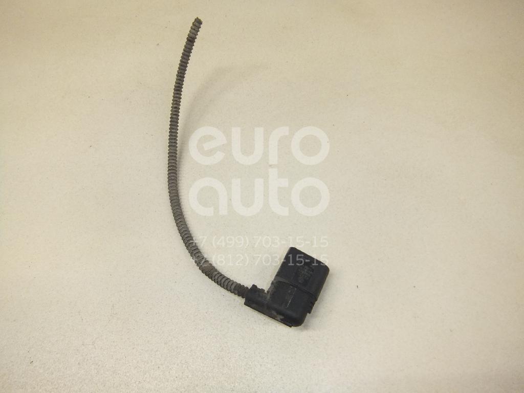 Купить Разъем VW Polo (Sed RUS) 2011-; (1J0973704)