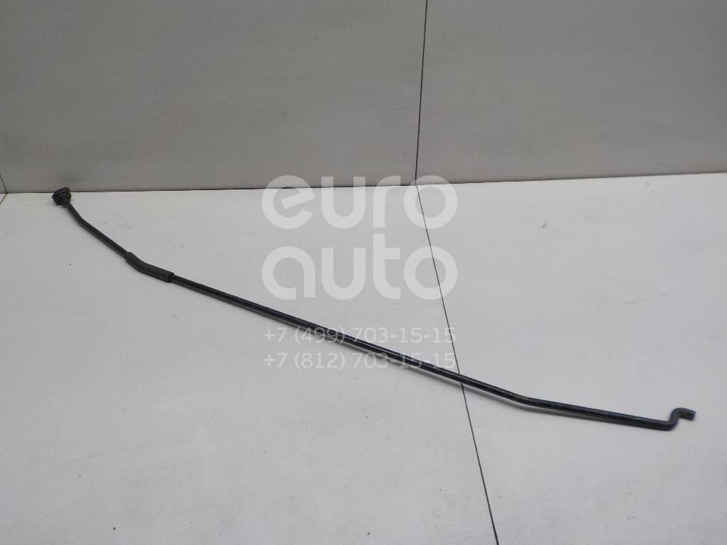 Купить Держатель капота Mazda Mazda 3 (BK) 2002-2009; (BP4K56650A)