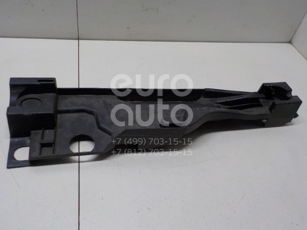 Купить Кронштейн (сопут. товар) Volvo XC90 2002-2015; (30647864)