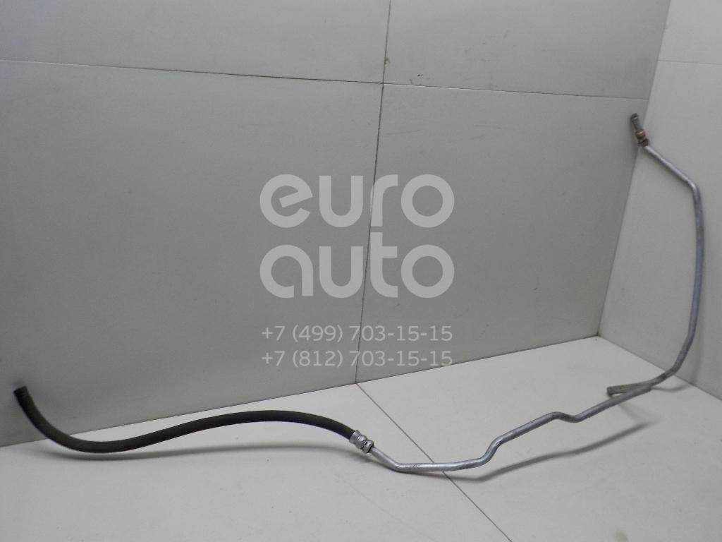 Купить Трубка гидроусилителя Volvo XC90 2002-2015; (30665522)