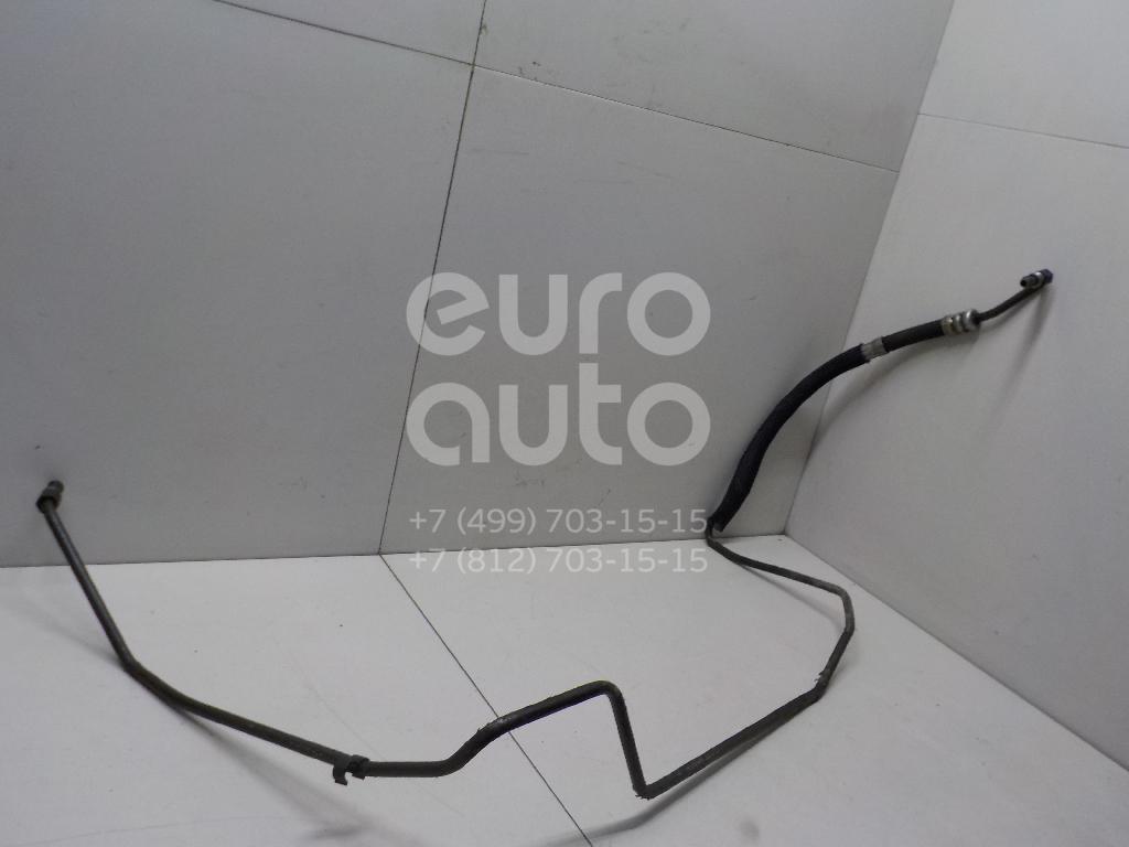 Купить Трубка гидроусилителя Volvo XC90 2002-2015; (30665729)