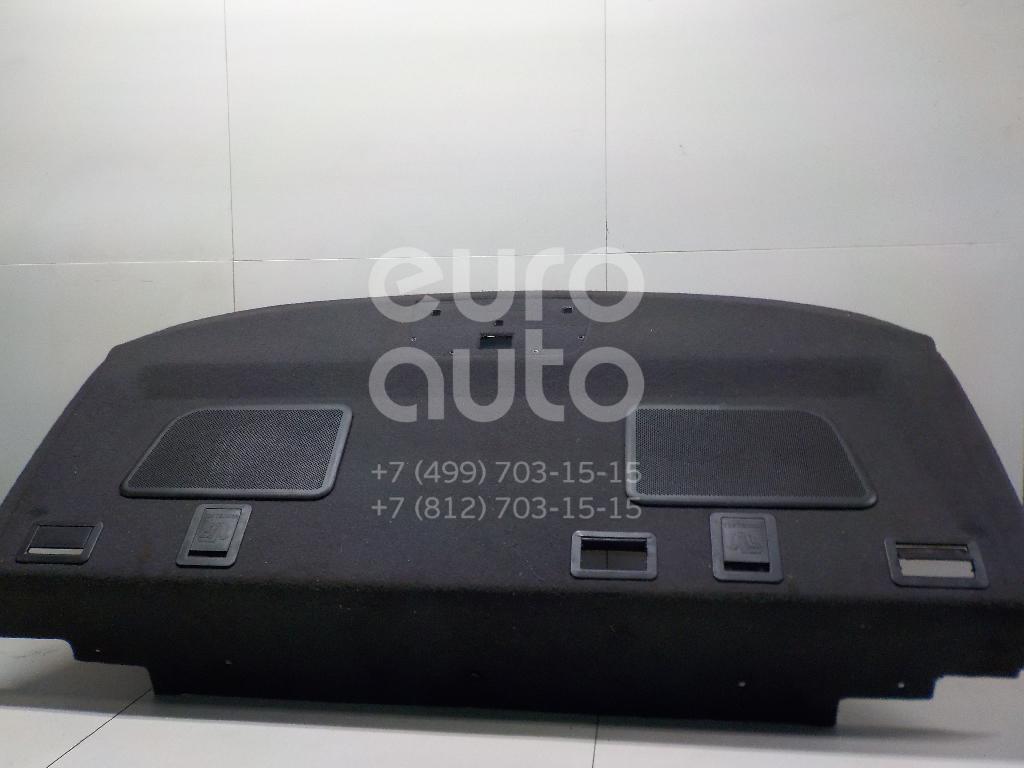 Купить Полка Geely EMGRAND EC7 2008-; (106800108400669)