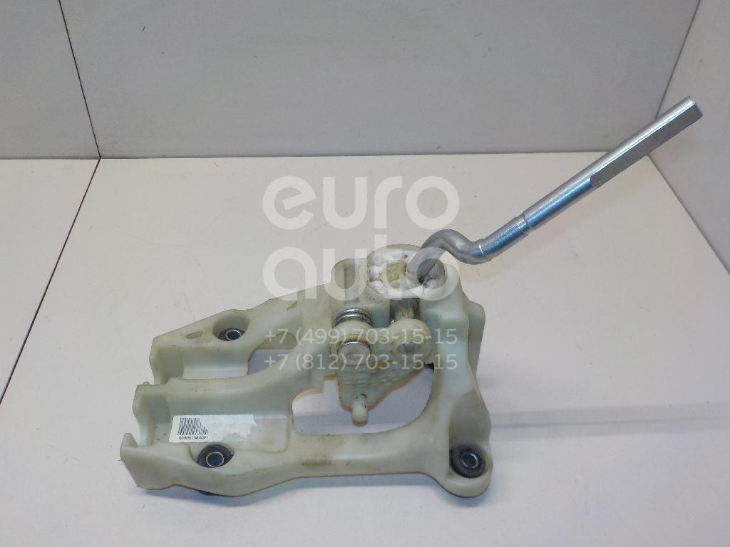 Купить Кулиса КПП Geely EMGRAND EC7 2008-; (1064001182)