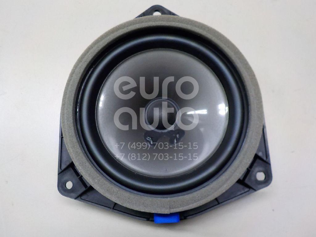 Купить Динамик Toyota Land Cruiser (150)-Prado 2009-; (8616060430)