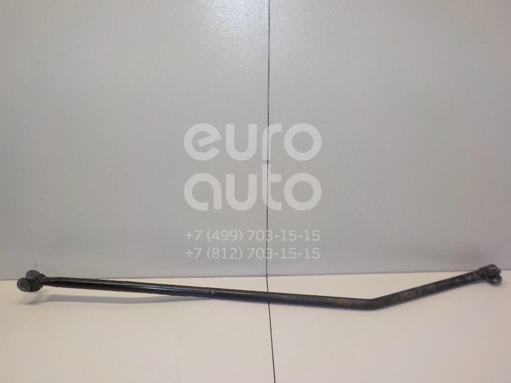 Купить Тяга кулисы КПП Nissan Almera (G15) 2013-; (3442000Q0H)