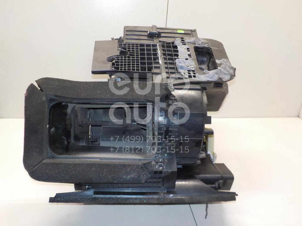Купить Корпус отопителя Nissan Almera (G15) 2013-; (2712000Q1F)