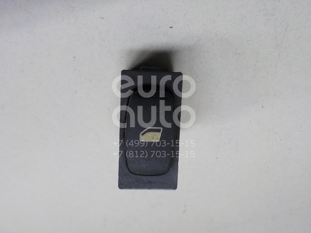 Кнопка стеклоподъемника Peugeot 307 2001-2008; (6554E8)  - купить со скидкой
