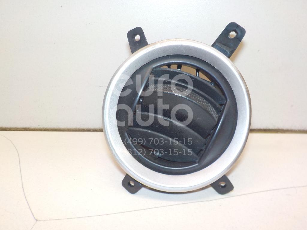 Дефлектор воздушный Honda Pilot 2008-2015; (83417SZAA02ZB)  - купить со скидкой
