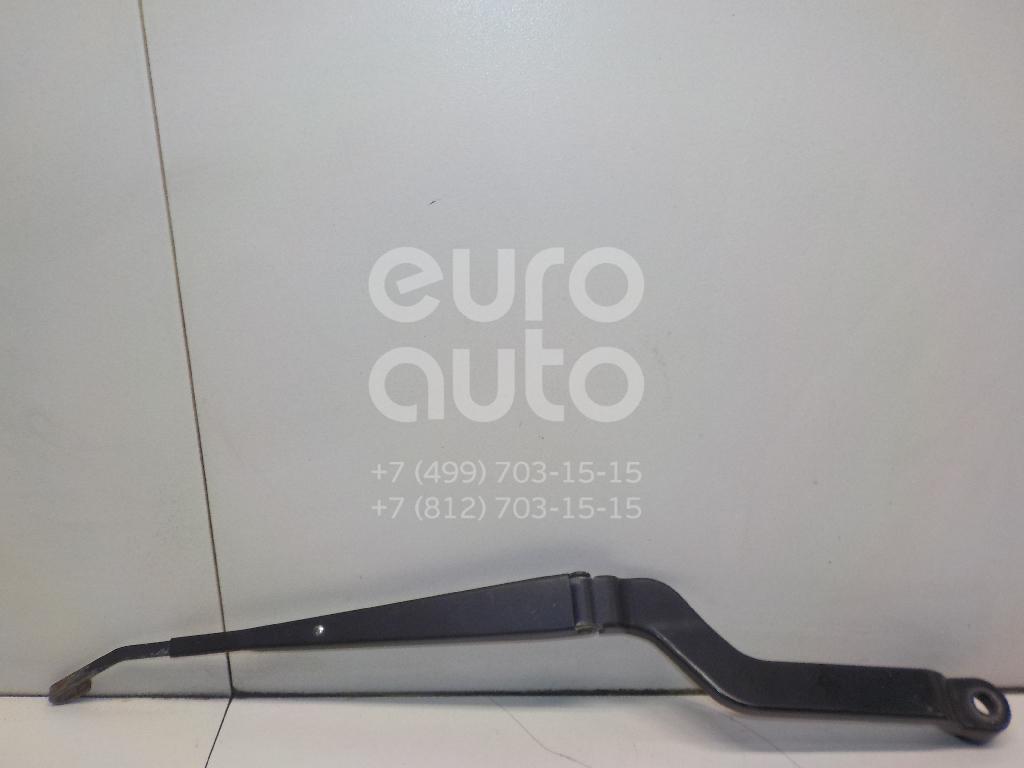 Купить Поводок стеклоочистителя передний левый Honda Pilot 2008-2015; (76600SZAR01)