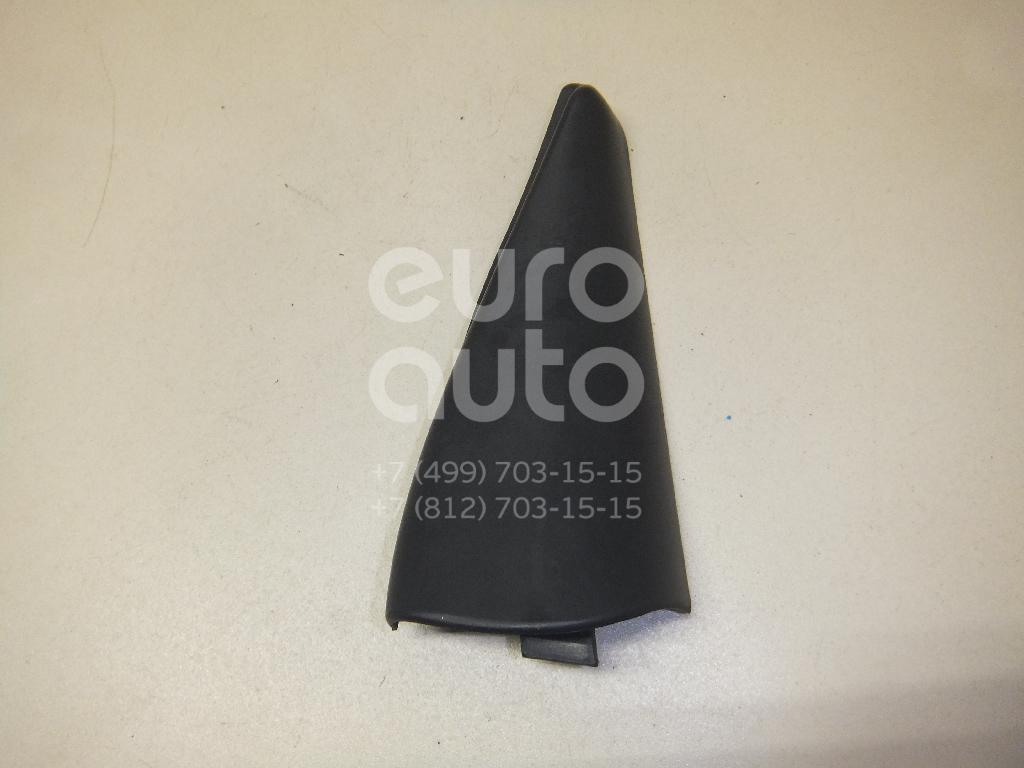 Купить Накладка двери задней левой Citroen C5 2004-2008; (9308TK)