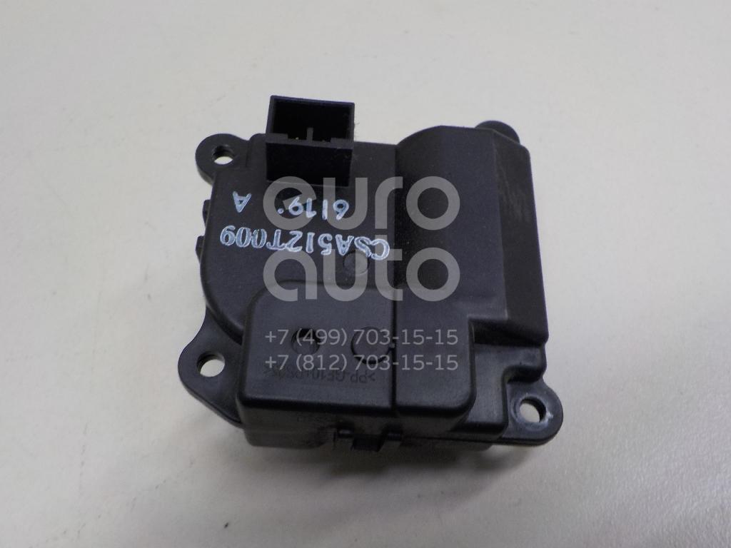 Купить Моторчик заслонки отопителя Suzuki Grand Vitara 2005-2015; (9565164J01)
