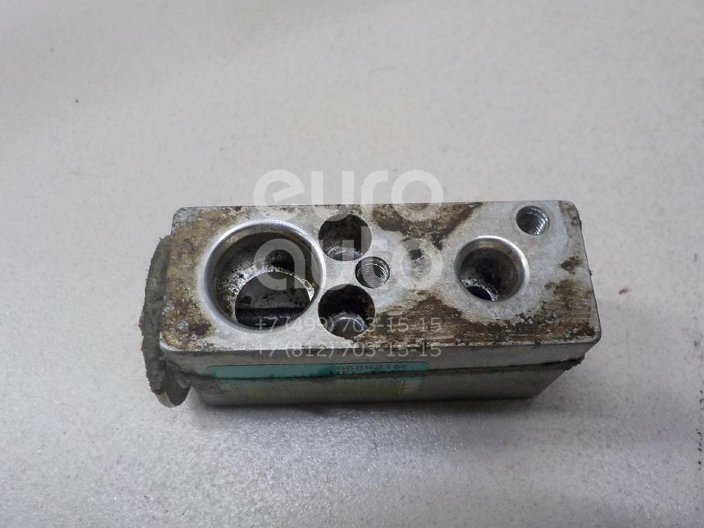 Купить Клапан кондиционера Renault Sandero 2009-2014; (6001547682)