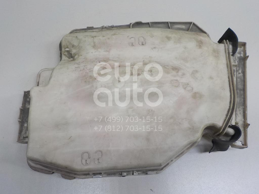 Купить Крышка блока предохранителей BMW 3-серия E90/E91 2005-2012; (12907544575)