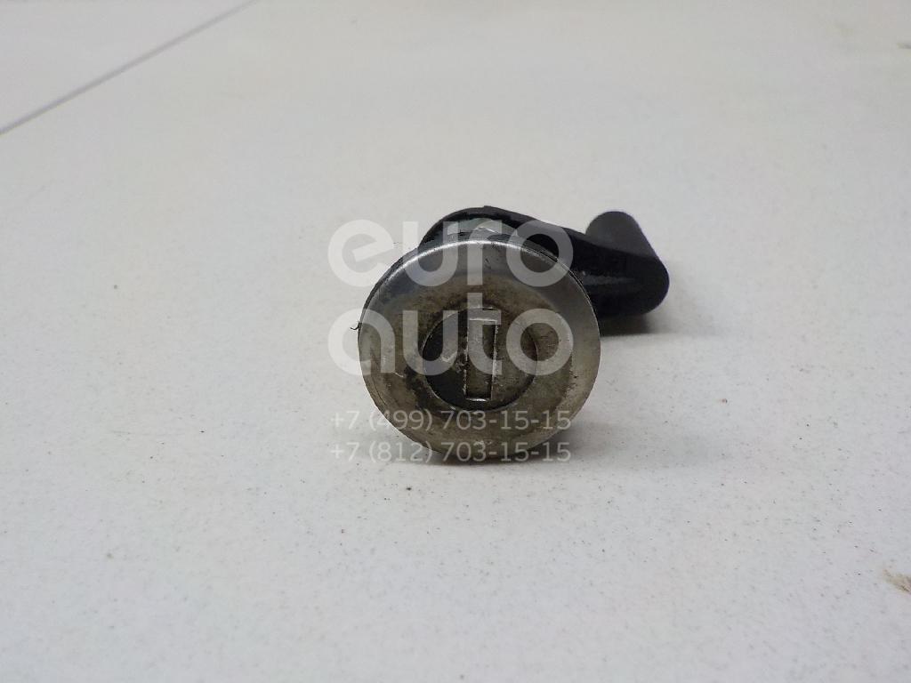 Купить Вставка замка двери Renault Sandero 2009-2014; (6001550788)