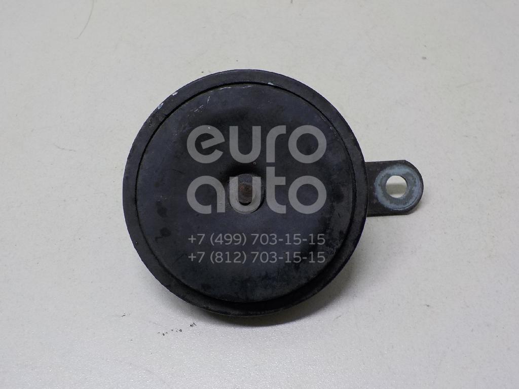 Купить Сигнал звуковой Toyota Avensis II 2003-2008; (8651005020)