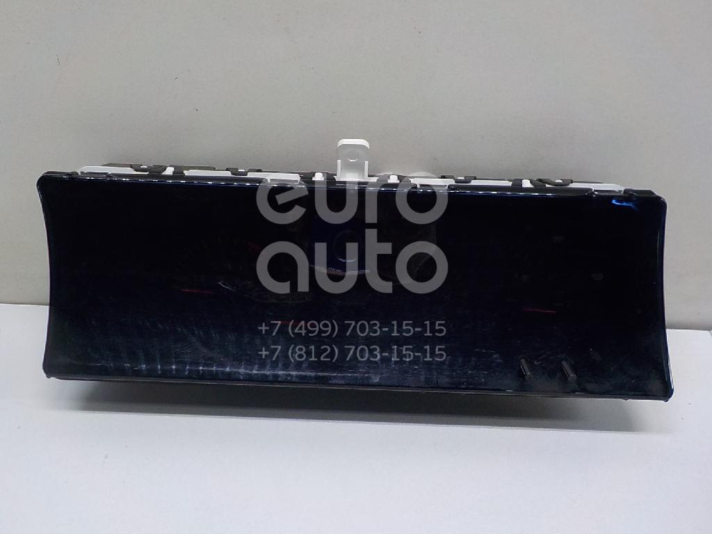 Купить Панель приборов Nissan Teana J31 2006-2008; (248209Y000)
