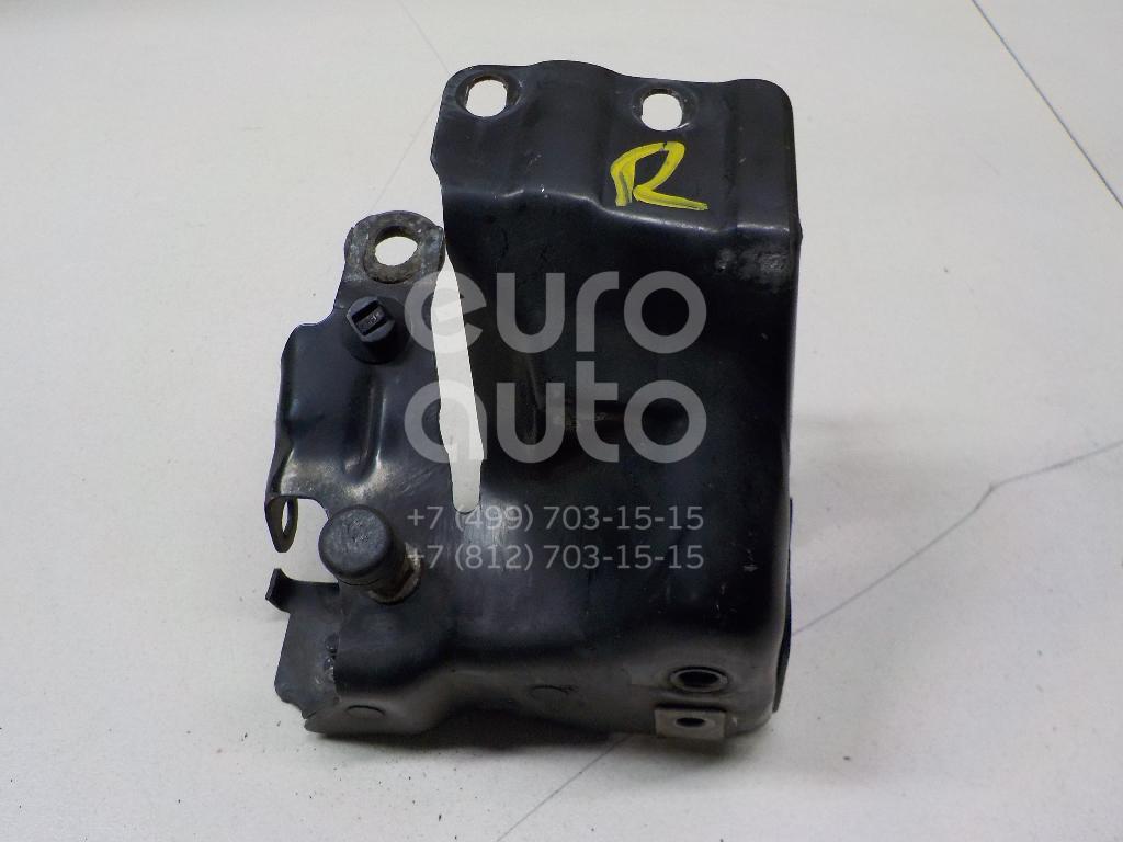 Купить Кронштейн переднего бампера правый Mercedes Benz W211 E-Klasse 2002-2009; (2116204031)