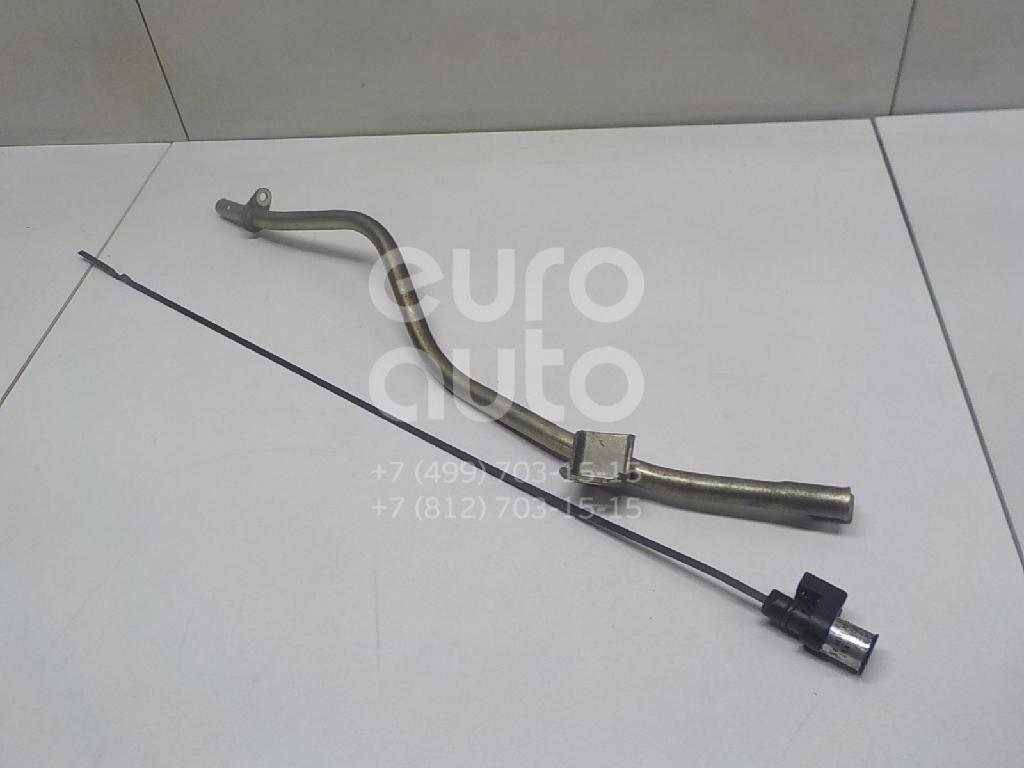 Купить Щуп масляный в АКПП Nissan Teana J31 2006-2008; (31086CA000)