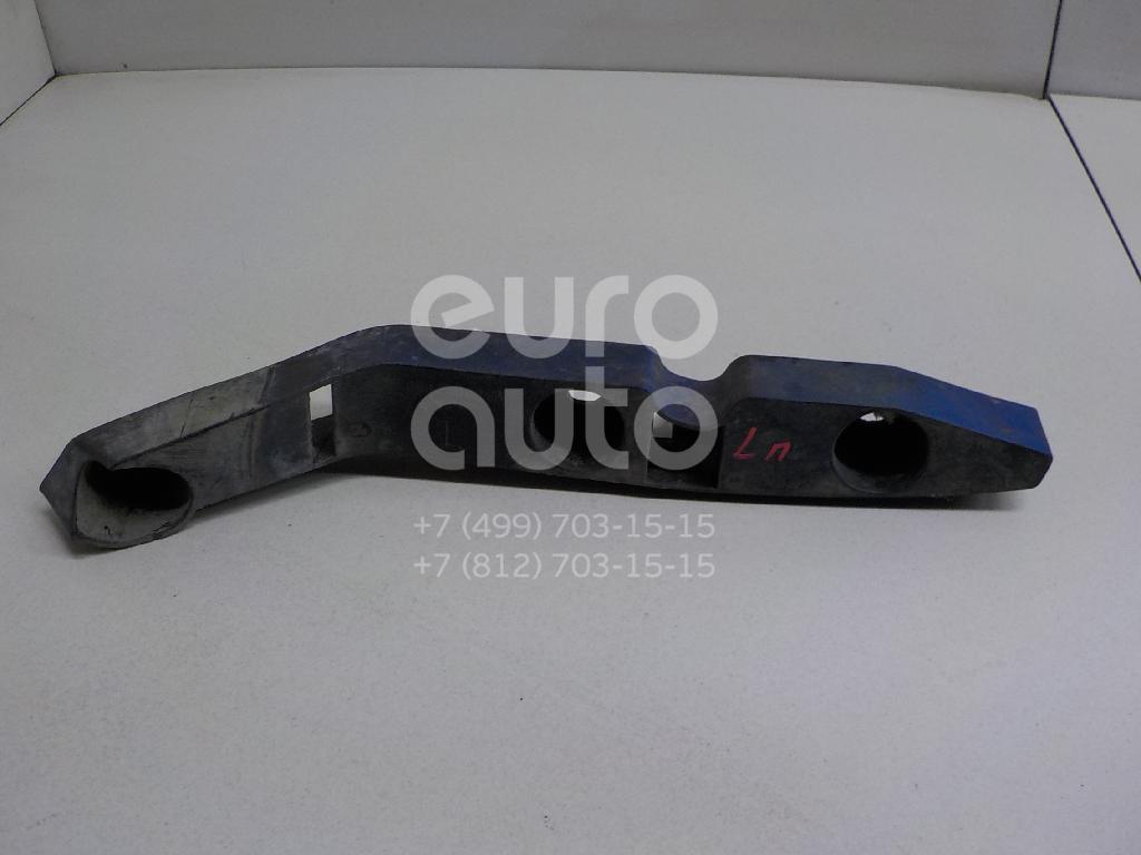 Купить Направляющая переднего бампера левая Ford Focus II 2005-2008; (1337336)