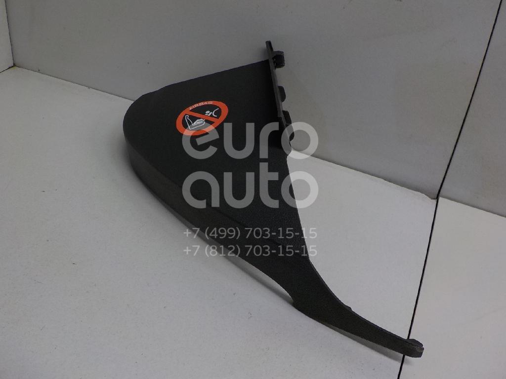 Купить Накладка декоративная Ford Focus II 2005-2008; (1353299)