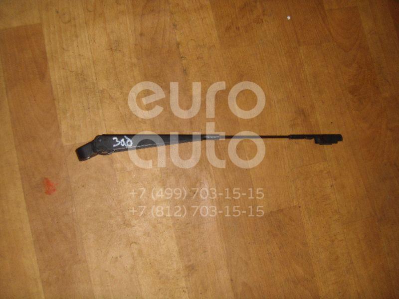 Купить Поводок стеклоочистителя заднего Ford Mondeo IV 2007-2015; (7S71A17406AA)