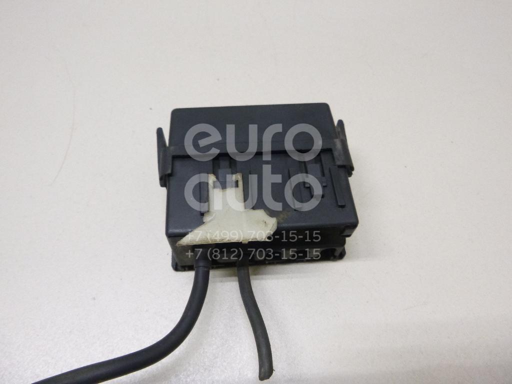 Купить Блок предохранителей Peugeot 207 2006-2013; (6500J5)