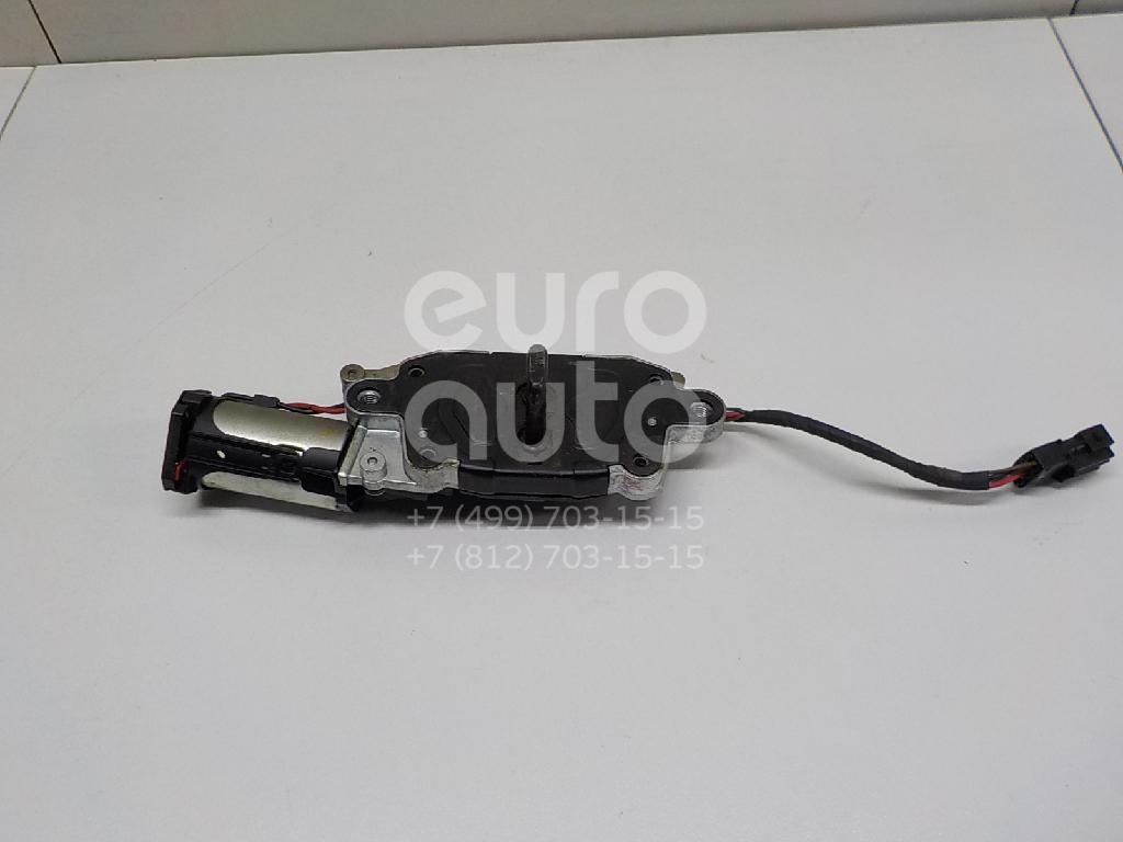 Ответная часть замка багажника BMW X5 E70 2007-2013; (51247175817)  - купить со скидкой