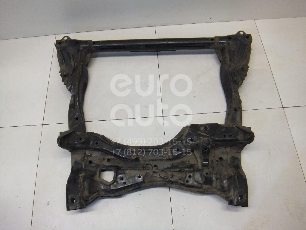 Купить Балка подмоторная Honda Civic 4D 2006-2012; (50200SNBG91)