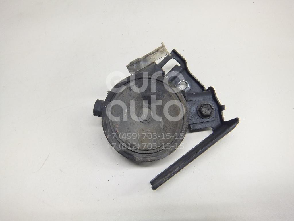 Купить Сигнал звуковой Honda Civic 4D 2006-2012; (38150SMGE01)