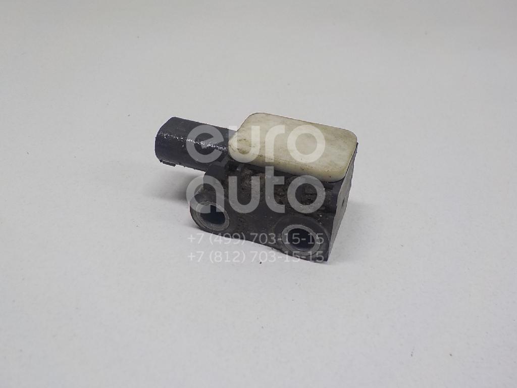 Купить Датчик AIR BAG BMW X5 E70 2007-2013; (65773448086)