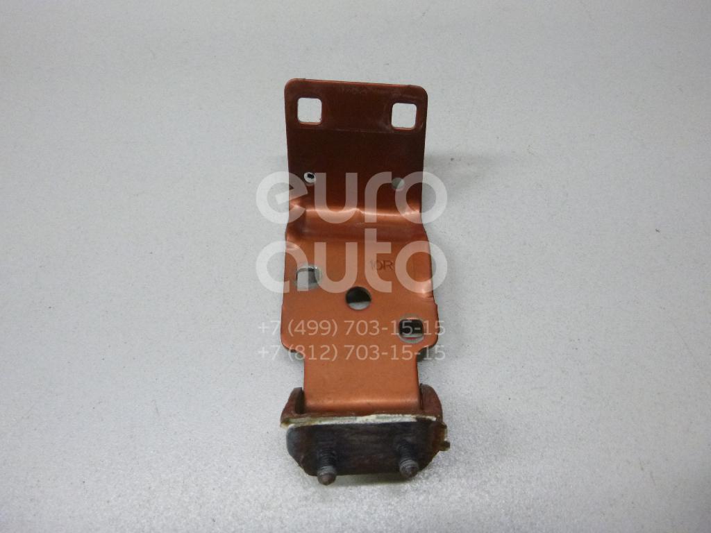 Купить Петля заднего стекла Honda CR-V 1996-2002; (68210S10010ZZ)