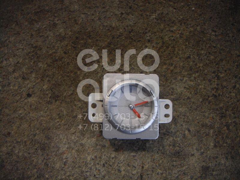 Купить Часы Mitsubishi Outlander (CU) 2001-2008; (MR979796)