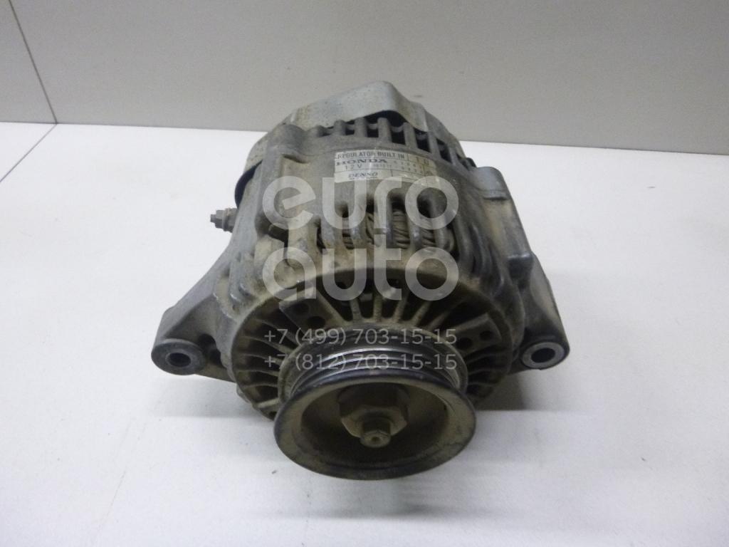Купить Генератор Honda CR-V 1996-2002; (31100P3FG52)