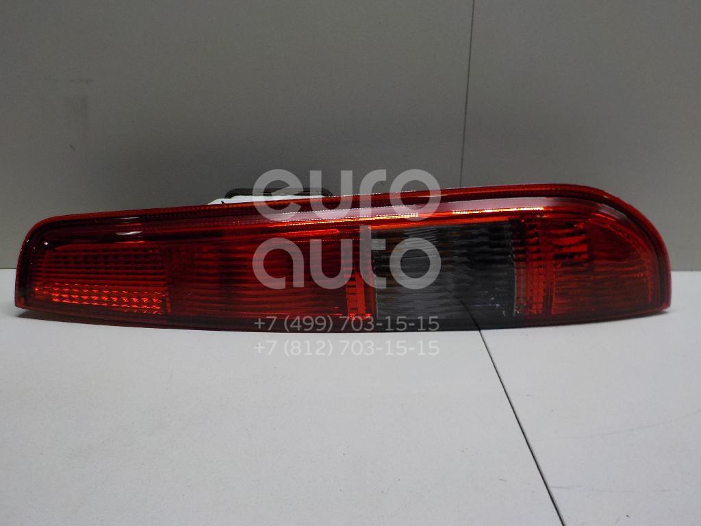 Купить Фонарь задний правый Ford Focus II 2005-2008; (1420467)