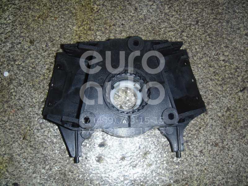 Кронштейн (сопут. товар) Honda Accord VI 1998-2002; (35251S1AE01)  - купить со скидкой