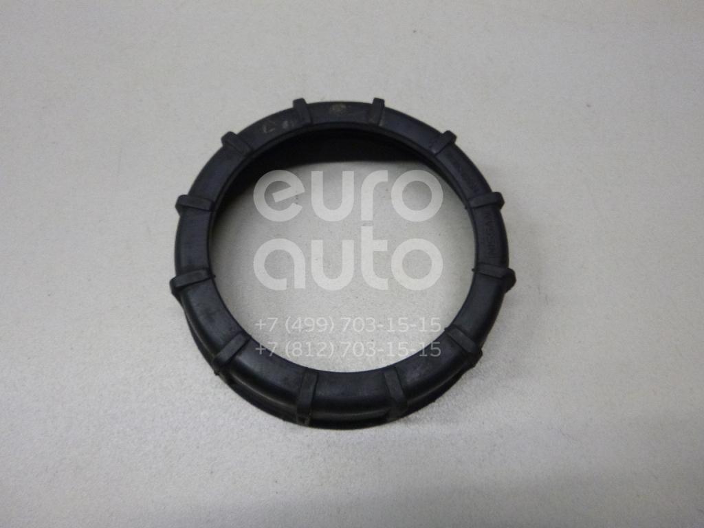 Купить Гайка Nissan Qashqai (J10) 2006-2014; (173435M303)