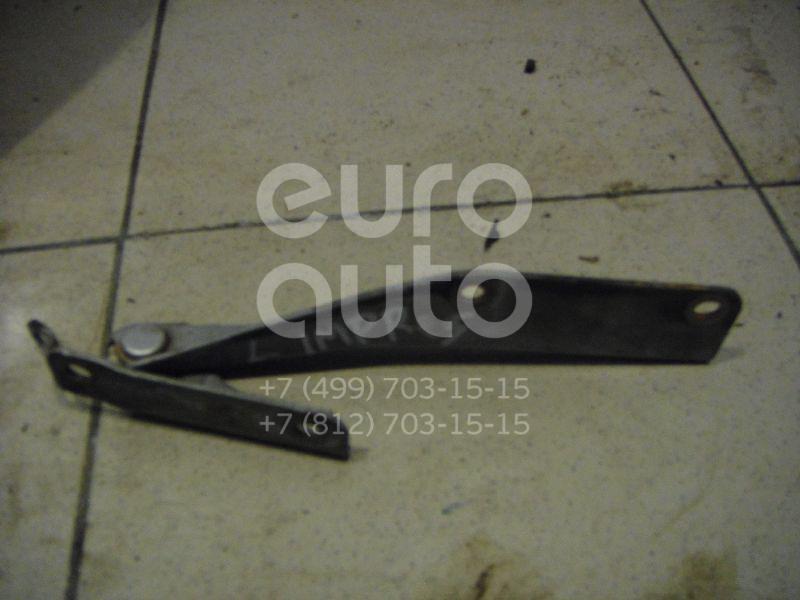 Купить Петля капота левая Subaru Impreza (G10) 1993-1996; (57260FA030)