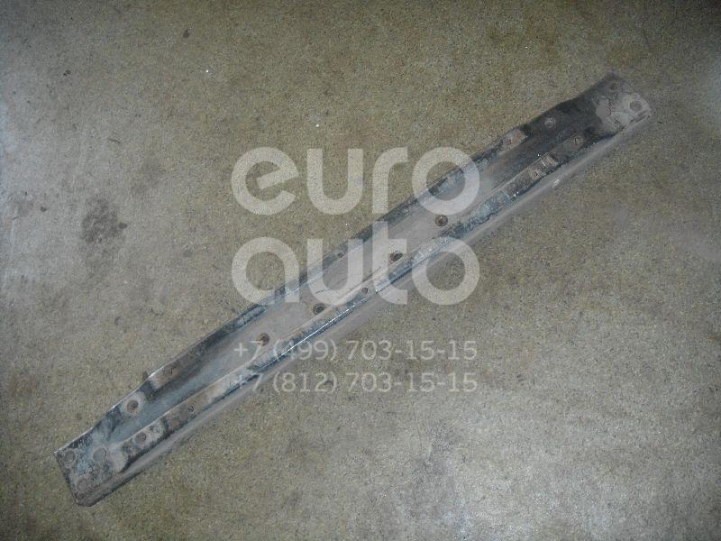 Купить Балка Jeep Grand Cherokee (WH/WK) 2005-2010; (52090070AI)