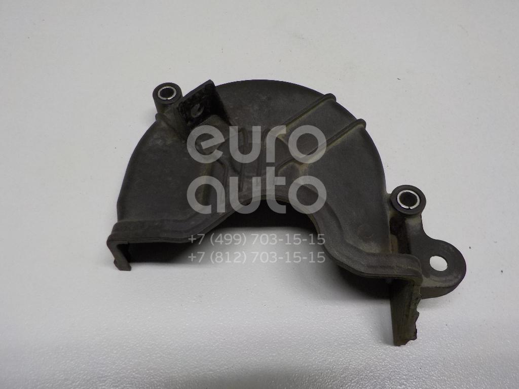 Купить Кожух ремня ГРМ VW Polo (Sed RUS) 2011-; (04C109121E)