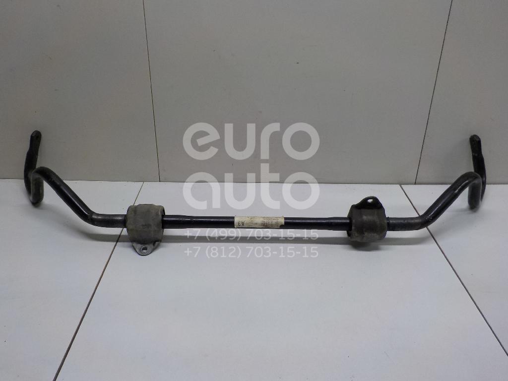 Купить Стабилизатор передний BMW 1-серия E87/E81 2004-2011; (31356766290)
