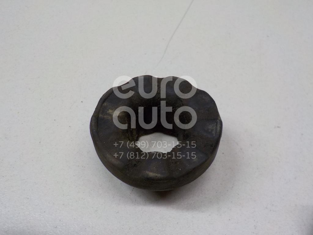 Купить Подушка радиатора Mercedes Benz A140/160 W169 2004-2012; (2035040012)