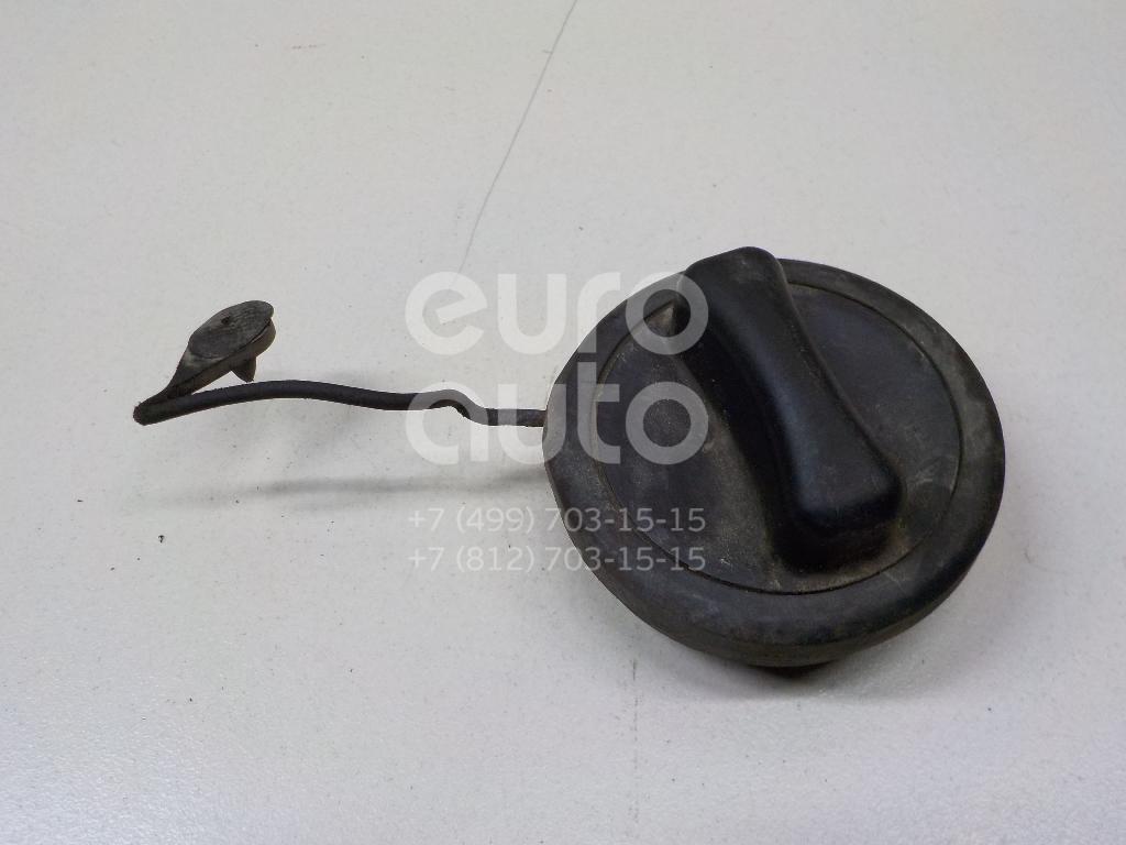 Купить Крышка топливного бака Mercedes Benz A140/160 W169 2004-2012; (2204700705)