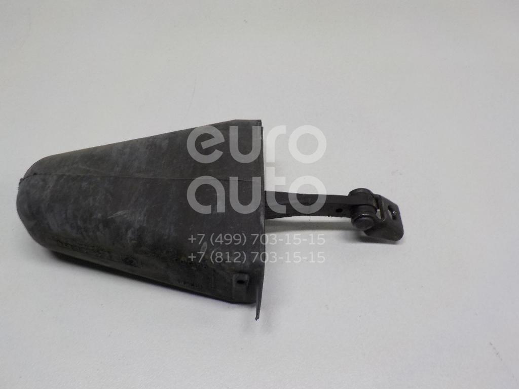 Купить Ограничитель двери BMW X5 E53 2000-2007; (51228402561)