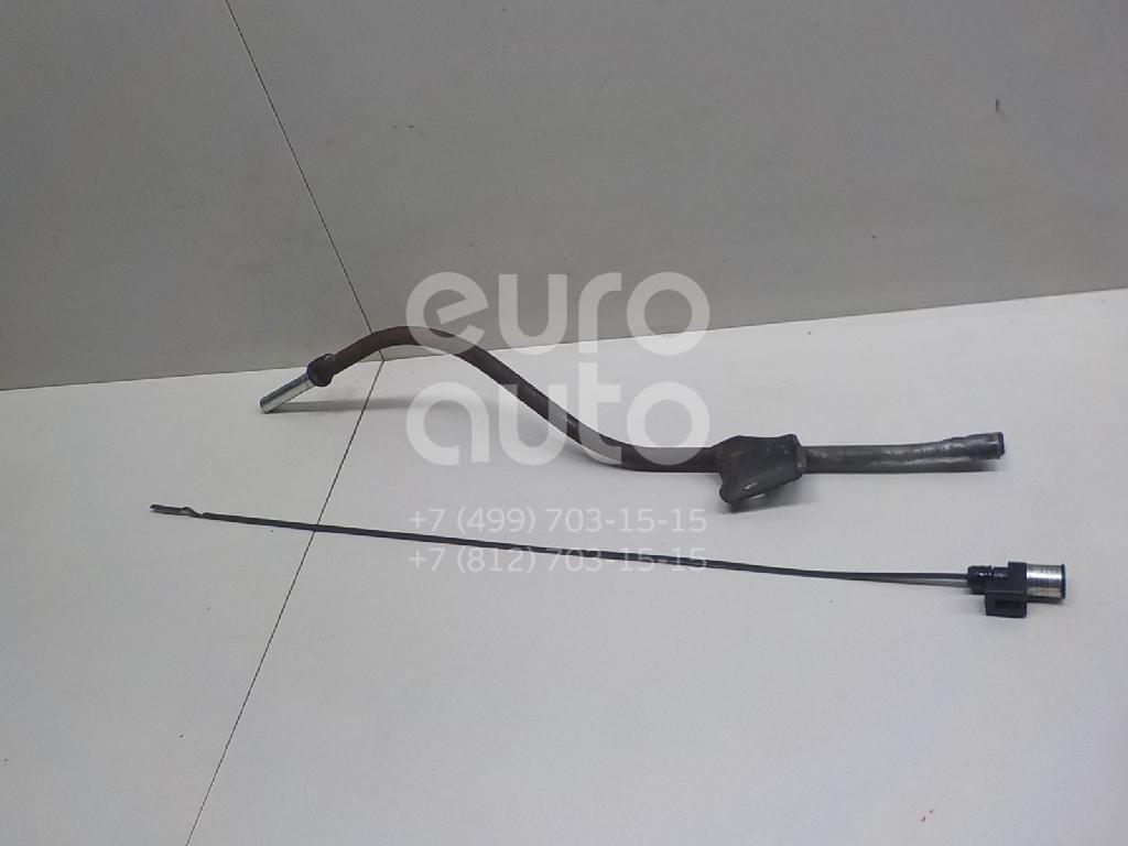 Купить Щуп масляный в АКПП Nissan Teana J32 2008-2013; (31086JN00B)